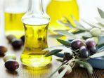 Manfaat Minyak Zaitun Untuk Kecantikan Kulit Wajah