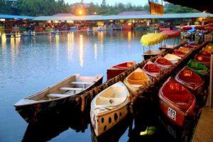 1-Floating-Market-Lembang