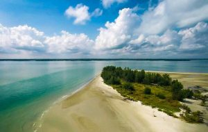 2-Pulau-Beting-Aceh