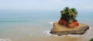 3-Pantai-Lais
