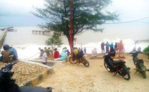 3-Pantai-Putri-Hijau