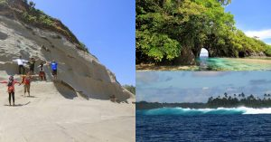 3-Pulau-Enggano