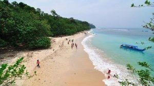 4-Pantai-Pananjung