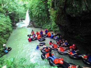 4-Santirah-River-Tubing