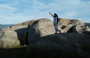 5-Desa-Wisata-Sajuta-Batu