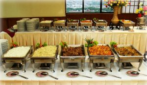 Modal-Bisnis-Catering