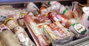 Modal-Bisnis-Frozen-Food