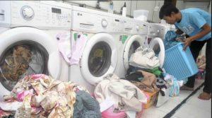 Modal-Bisnis-Laundry