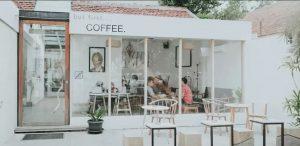 Modal-bisnis-cafe