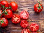 10.-Tomat