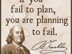 Inilah quote yang dipegang oleh para Bandar dari Bank Rencana Digital saat ini