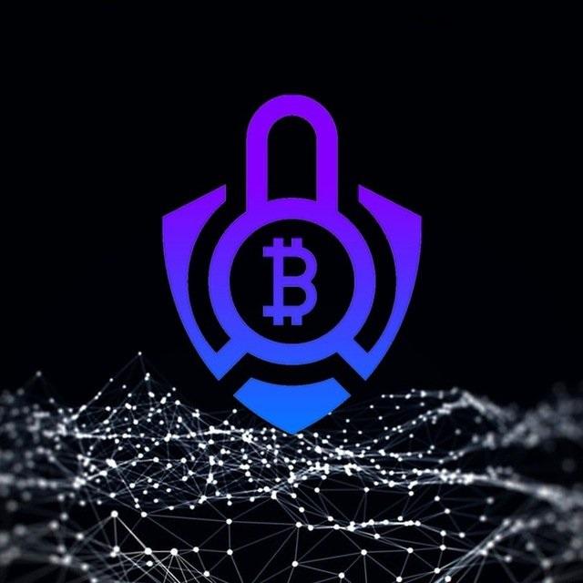 SafeBTC: Kesempatan untuk menghasilkan banyak uang dalam Cryptocurrency